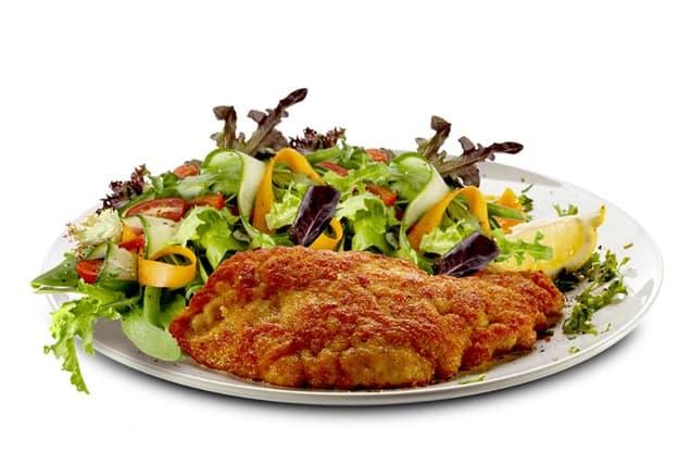 Healthy Habits Mackay franchise for sale - Image 1