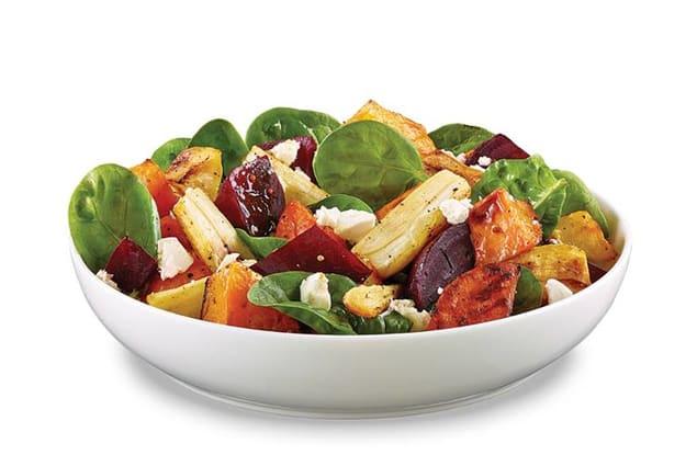 Healthy Habits Victoria Park franchise for sale - Image 1