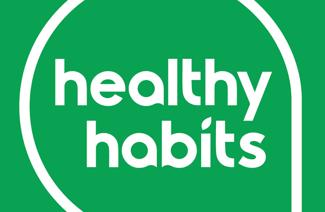 Healthy Habits Majura franchise for sale - Image 1