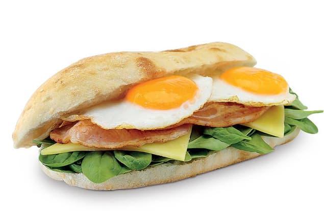Healthy Habits Bundaberg franchise for sale - Image 2