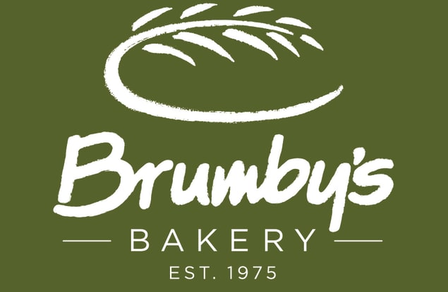 Brumby's Bakeries Townsville City franchise for sale - Image 1