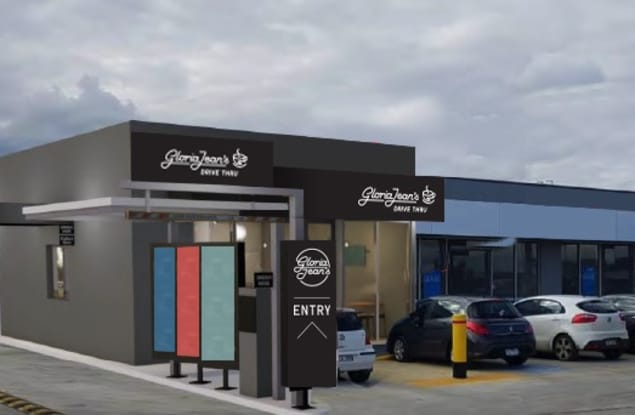 Gloria Jean's Coffees Maroochydore franchise for sale - Image 1