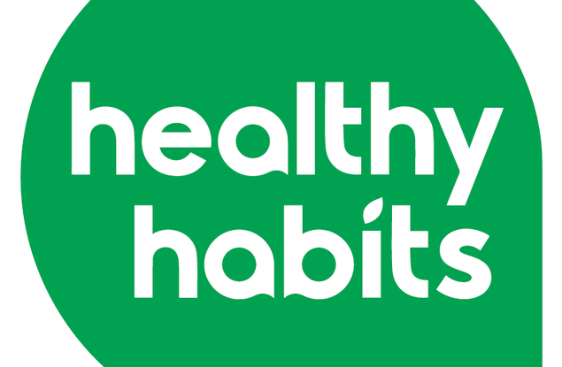 Healthy Habits Victoria Park franchise for sale - Image 2