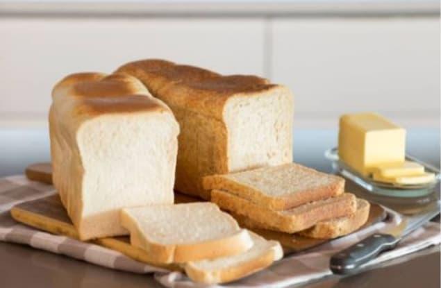 Brumby's Bakeries Singleton franchise for sale - Image 2