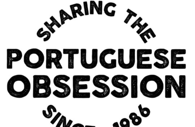 Oporto Bathurst franchise for sale - Image 1