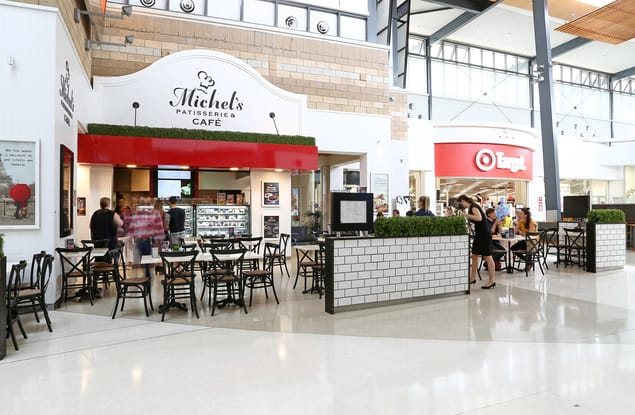Michel's Albany franchise for sale - Image 1