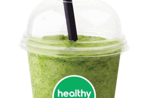 Healthy Habits Victoria Park franchise for sale - Image 3