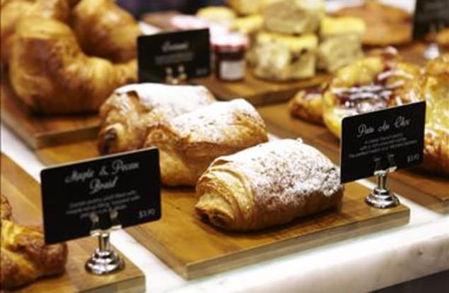 Michel's Patisserie North Lakes franchise for sale - Image 1