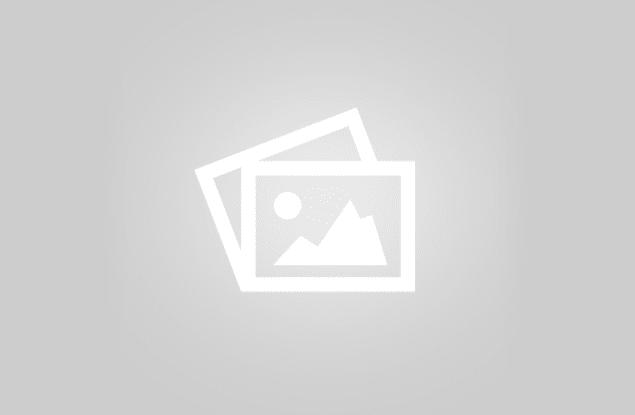 PACK & SEND Stones Corner  Anything Anywhere! franchise - Image 1