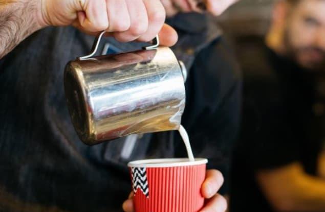 CIBO Espresso Mount Barker franchise for sale - Image 3
