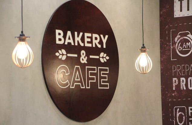 Muffin Break Renmark franchise for sale - Image 2