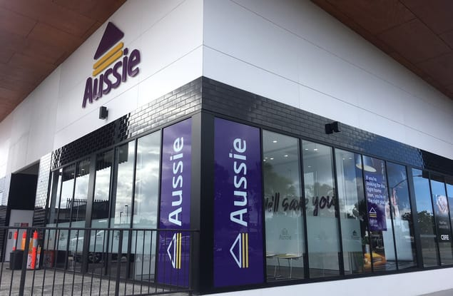 Aussie North Adelaide  Mortgage Broker franchise - Image 2