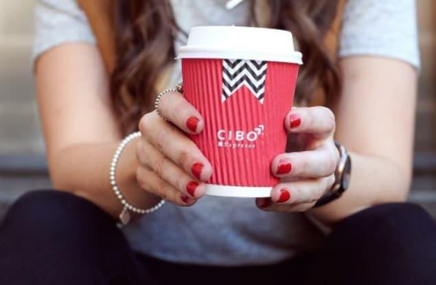 CIBO Espresso Melbourne franchise for sale - Image 2
