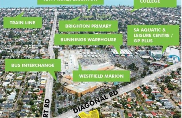 Donut King Marion franchise for sale - Image 2