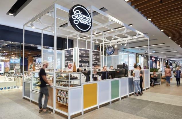 Gloria Jean's Coffees Zetland franchise for sale - Image 2