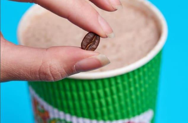 Boost Juice Geraldton franchise for sale - Image 2