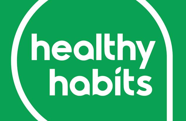 Healthy Habits Morayfield franchise for sale - Image 3