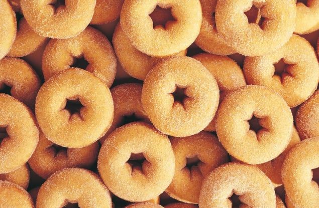 Donut King Mandurah franchise for sale - Image 2