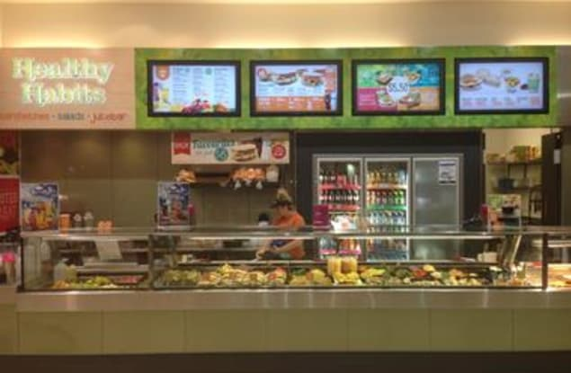 Healthy Habits Burwood franchise for sale - Image 3