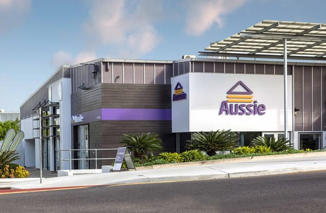 Aussie North Adelaide  Mortgage Broker franchise - Image 3