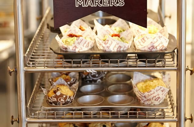 Muffin Break Queanbeyan franchise for sale - Image 3