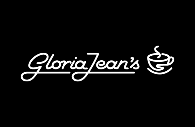 Gloria Jean's Coffees Bethania franchise for sale - Image 3
