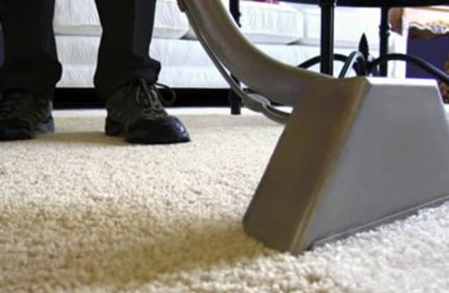 Express Business Group Australia wide  Carpet Cleaning franchise - Image 2