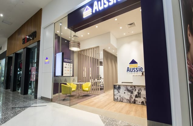 Aussie Cairns  Mortgage Broker franchise - Image 1