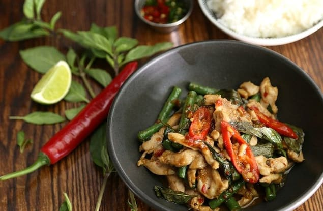 Takeaway Food business for sale in Sydney - Image 2