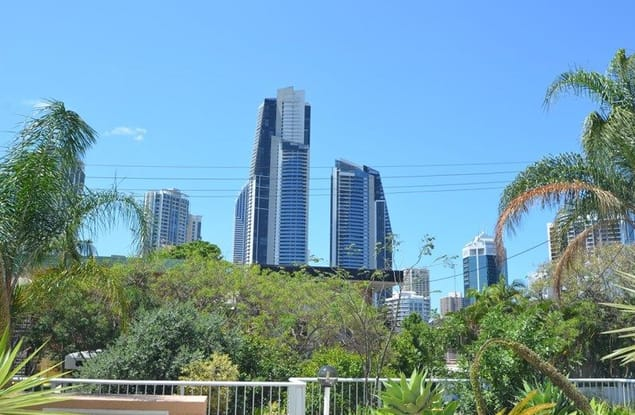 Retail business for sale in Surfers Paradise - Image 1