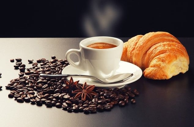 Cafe & Coffee Shop business for sale in Palm Beach - Image 1
