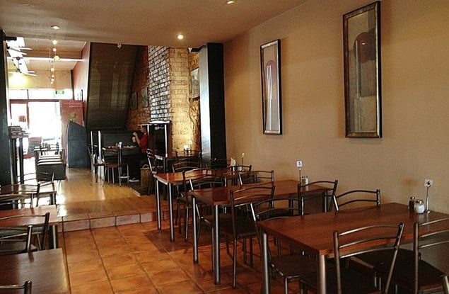 Food, Beverage & Hospitality business for sale in Daylesford - Image 2