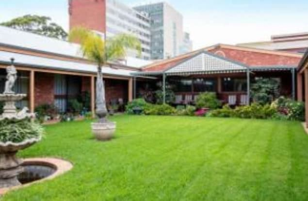Aged Care business for sale in Adelaide - Image 2