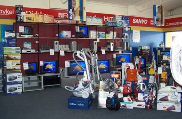 Entertainment & Technology business for sale in Naracoorte - Image 3