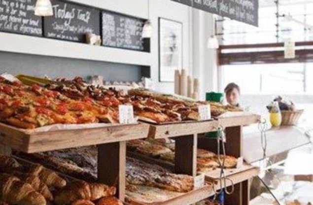 Food, Beverage & Hospitality business for sale in Mount Waverley - Image 3