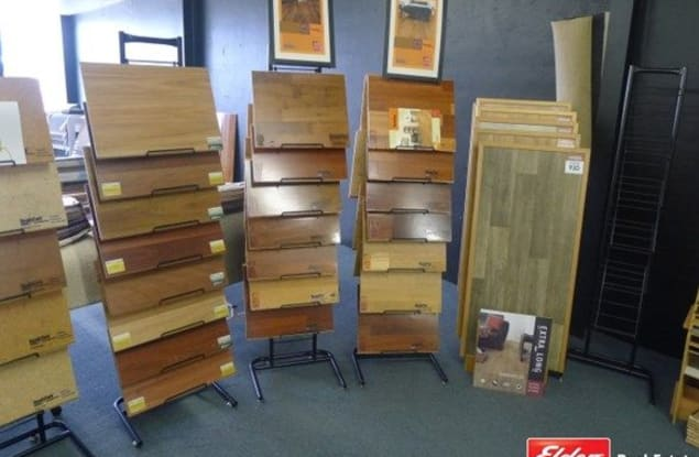 Homeware & Hardware business for sale in Collie - Image 3