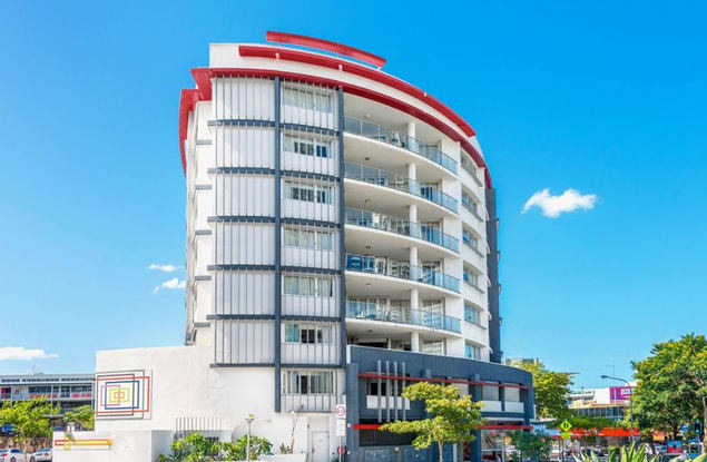 Management Rights business for sale in Fortitude Valley - Image 2