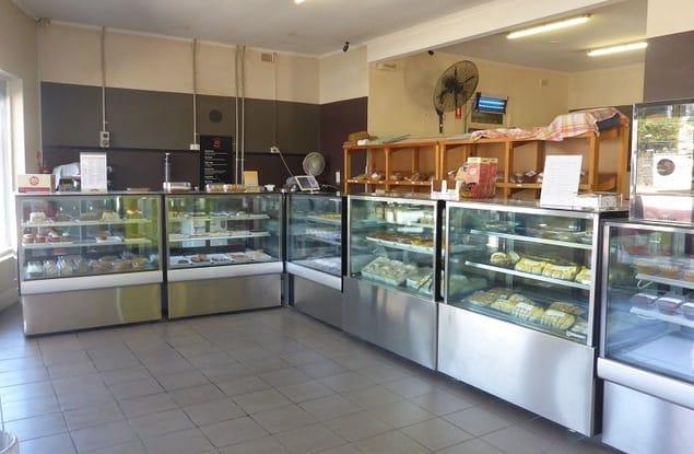 Bakery business for sale in Flinders Park - Image 3