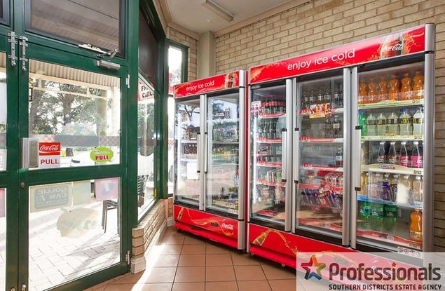 Grocery & Alcohol business for sale in Collie - Image 3