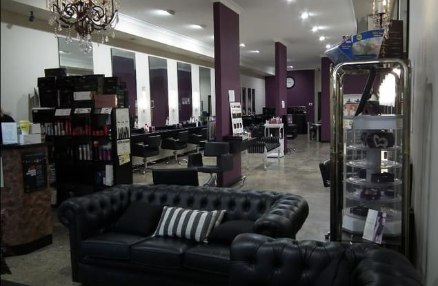 Beauty, Health & Fitness business for sale in Lavington - Image 3