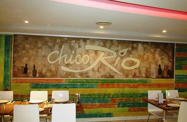 Restaurant business for sale in Townsville City - Image 2