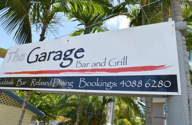 Restaurant business for sale in Mission Beach - Image 3