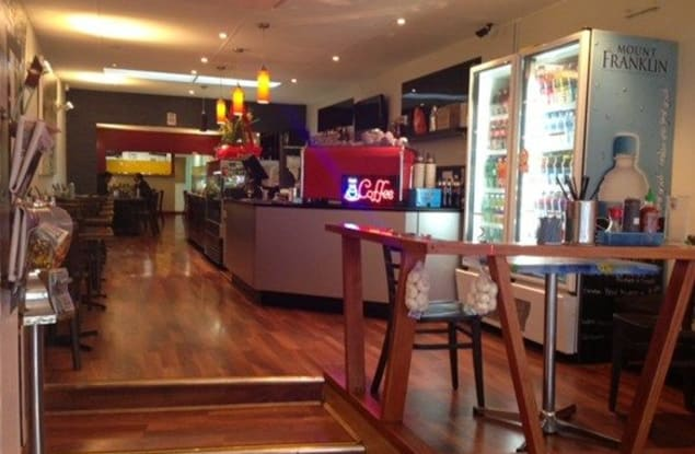 Food, Beverage & Hospitality business for sale in Moonee Ponds - Image 1