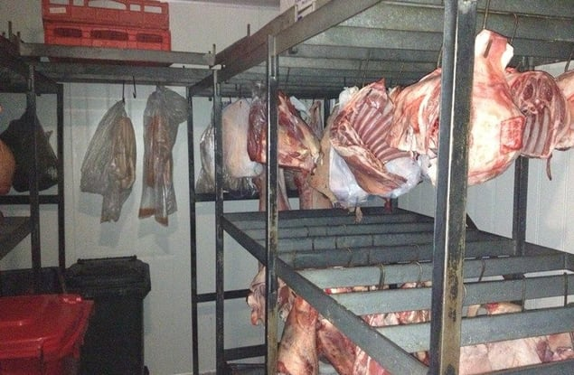 Butcher business for sale in Ashmore - Image 2