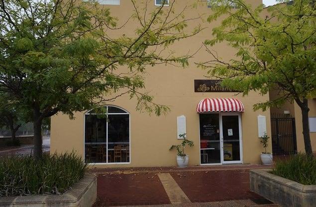 Cafe & Coffee Shop business for sale in Ellenbrook - Image 1