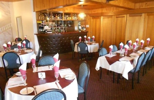 Motel business for sale in Bordertown - Image 2