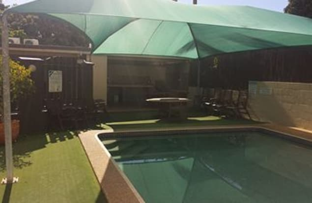 Motel business for sale in Gladstone Central - Image 2