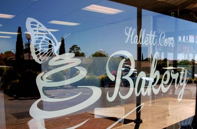 Bakery business for sale in Hallett Cove - Image 2