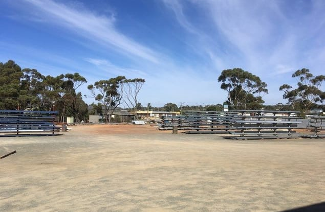 Manufacturing / Engineering business for sale in Narrogin - Image 3