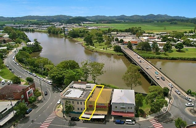 Food, Beverage & Hospitality business for sale in Murwillumbah - Image 3
